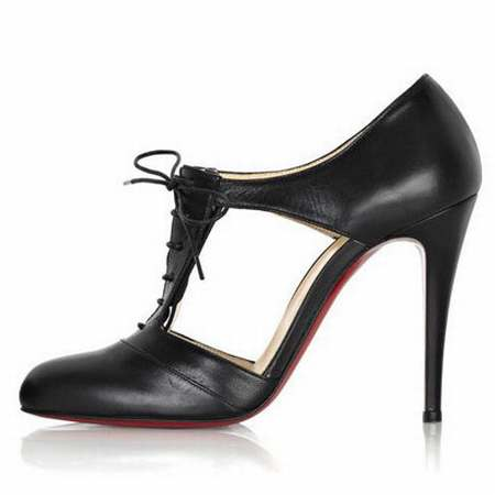61ec46da538a65 chaussure leopard femme zalando,sac leopard guess pas cher,bikini l茅opard pas  cher