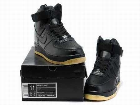 magasin d'usine d5aa1 4c4dd air force croco homme,chaussure nike air force pas cher
